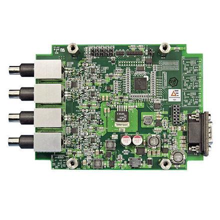 Immagine di Luxtron m924 Utility