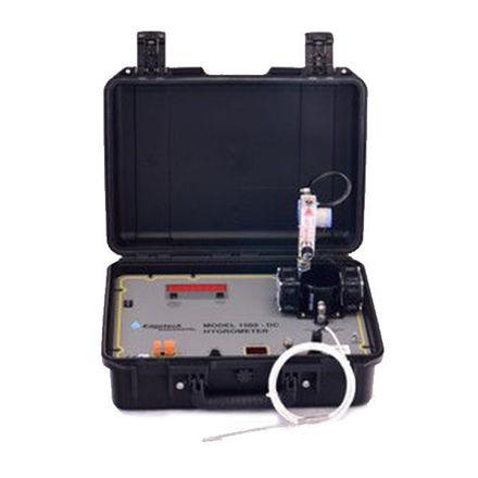 Immagine di 1500 Portable Dew Point Monitor