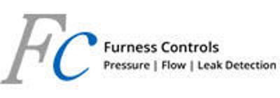 Immagine di Furness Controls