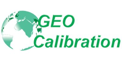 Immagine di GEO Calibration