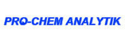 Immagine di Pro-chem Analytik