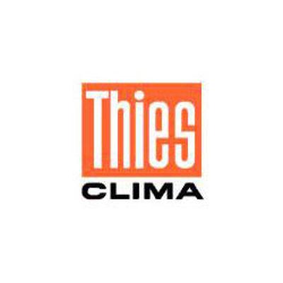 Immagine di Thies Clima