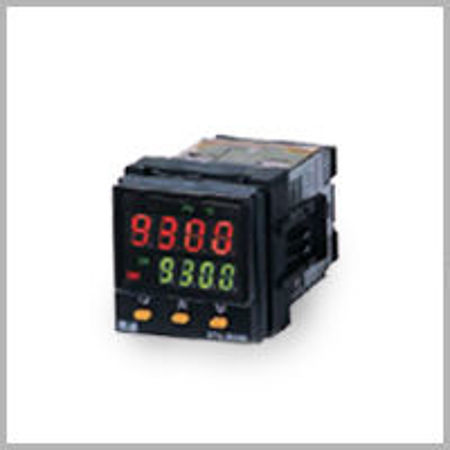 Immagine per la categoria High-end Process and Temperature Controllers