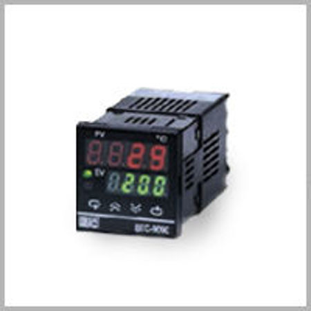 Immagine per la categoria Established Process and Temperature Controllers