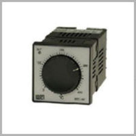 Immagine per la categoria Analog Controllers
