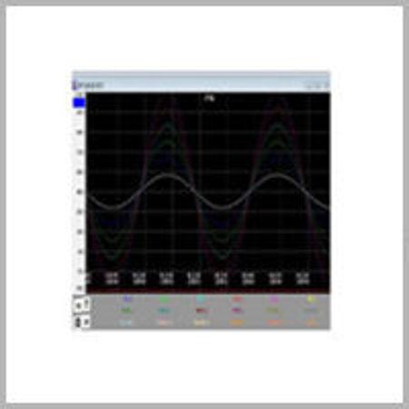Immagine per la categoria PC software