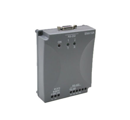 Immagine di RS-485 to RS-232 converter SNA10A