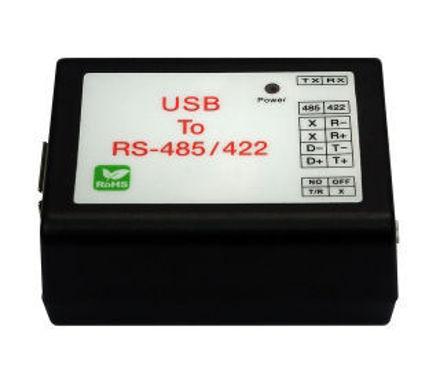 Immagine di USB converter US-101-485