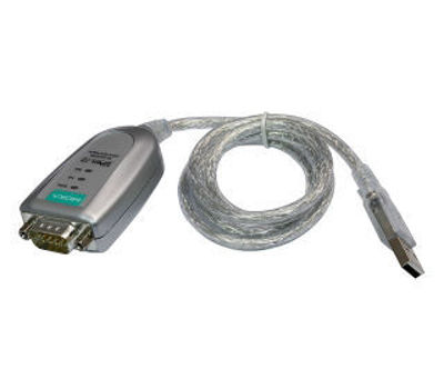 Immagine di USB converter UPort-1150